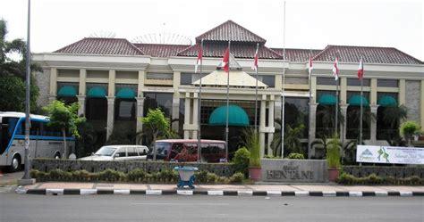 loker hotel bentani cirebon sbg koki masakan jepang info