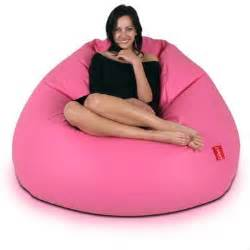 ikea bean bag