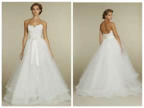 rustic chic wedding dress wedding experts for top 10 wedding gowns rustic wedding chic