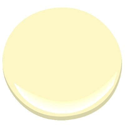 benjamin moore butter 2023 60 paint palette yellow