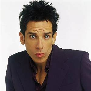 Derek Zoolander on the Five Reasons Your Clothing Matters ...