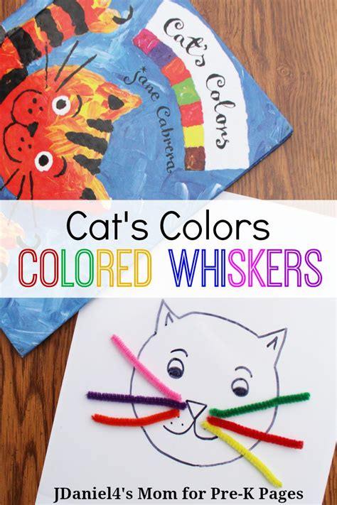 cat s colors colored whiskers colors theme for 979 | d4423e12e114d42c37d738a0009e3afa