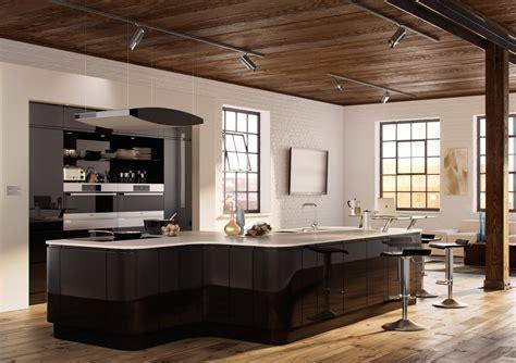 kitchens manchestermls kitchens