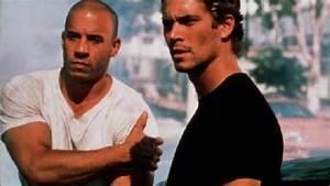 Regarder Fast And Furious 3 : fast furious 2001 un film de rob cohen news date de sortie critique ~ Medecine-chirurgie-esthetiques.com Avis de Voitures