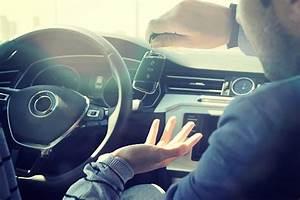 Je Vends Mon Vehicule : je vends ma voiture facilement et rapidement ~ Medecine-chirurgie-esthetiques.com Avis de Voitures