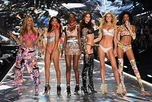 VS Fashion Show 2019 Is Cancelled: Details