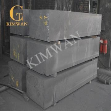 china medium grain graphite block suppliers producers manufacturers factory direct price