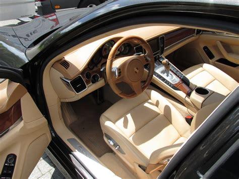 nettoyage siege auto cuir nettoyage interieur cuir voiture 28 images nettoyage