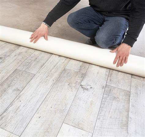 Linoleum Per Pavimenti by Pavimento In Linoleum Pavimentazione Caratteristiche