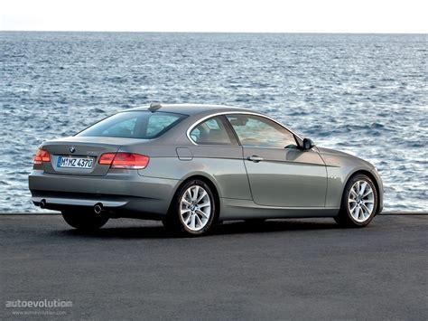 siege auto bmw serie 3 bmw 3 series coupe e92 2006 2007 2008 2009 2010