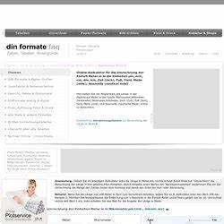 Richtungswinkel Berechnen : tools pearltrees ~ Themetempest.com Abrechnung