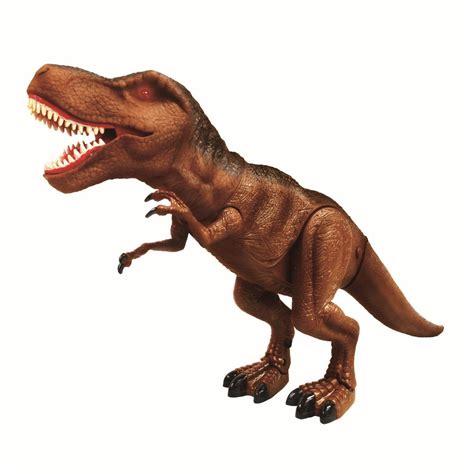 le de chevet dinosaure figurine dinosaure anim 233 e t rex la grande r 233 cr 233 vente de jouets et jeux jeux et jouets