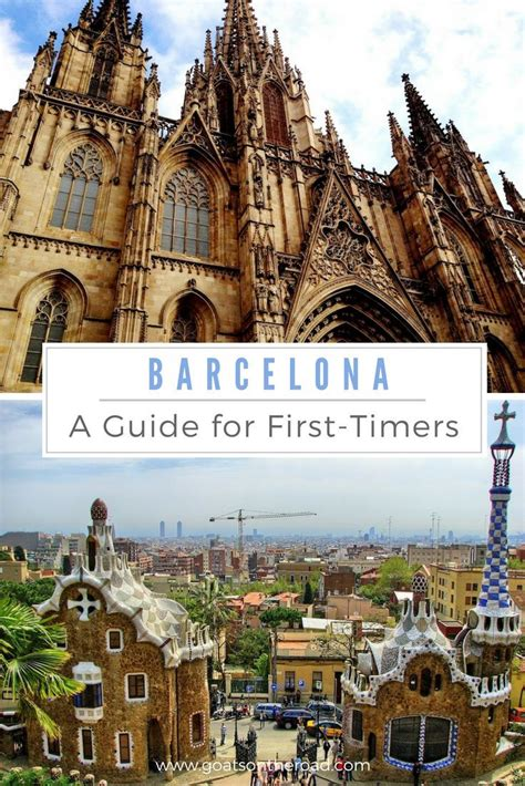 Barcelona Scooter City Tour - explore the city with Vesping