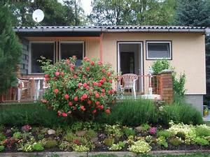 Kleiner Bungalow Kaufen : bungalow auf sicherem pachtland s dl von berlin in halbe ~ Whattoseeinmadrid.com Haus und Dekorationen