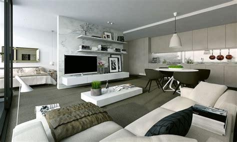 Modernes Wohnzimmer Coole Bilder Mit Wohnzimmer Inspirationen by Wohnzimmer Modern Wohnzimmer Modern Einrichten Ideen