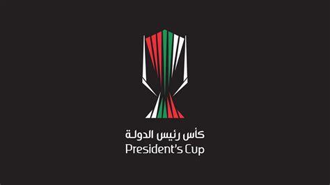 final piala presiden uea antara shabab al ahli al nasr  menampilkan kembalinya penggemar