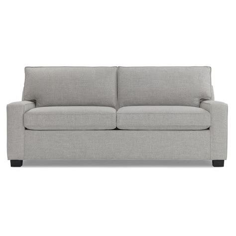 best rated sectional sofas top rated sleeper sofa 2017 sofa menzilperde net