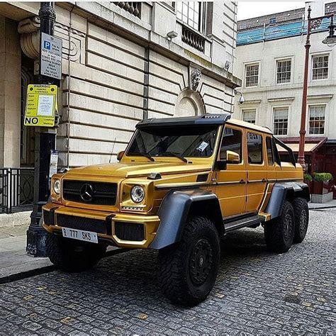mercedes g wagon mercedes benz g wagon cool 43 mobmasker