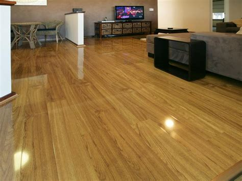 High Gloss Laminate Flooring-milanzhidu (china
