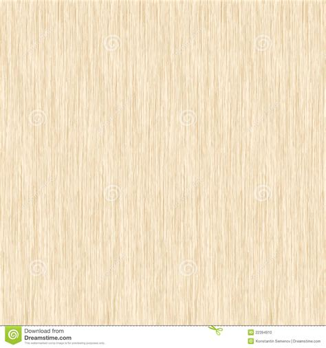 floor and decor plano light wood background stock illustration illustration of