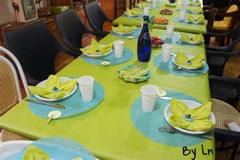chambre bebe fille pas cher décoration de table pour l 39 anniversaire d 39 un enfant