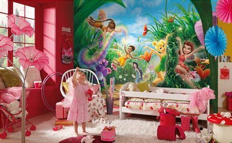 Kinderzimmer Mädchen Tapete by Tapeten F 252 Rs Kinderzimmer Bei Hornbach Schweiz