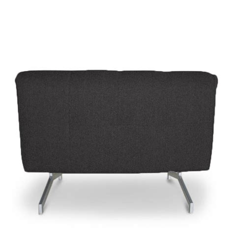 canap bz design bz convertible 2 places marco by drawer