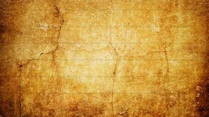 Paper Wallpapers Background Backgrounds Diary Texture Ppt