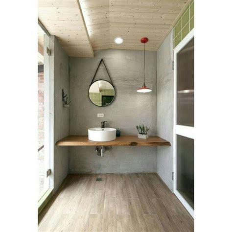 Deco Bathroom Ideas by 66 Amazing Deco Style Bathroom Designs Ideas Blurmark