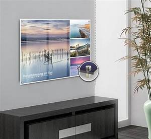 Alu Dibond Oder Acrylglas : foto auf glas oder alu dibond drucken rossmann fotowelt ~ Orissabook.com Haus und Dekorationen