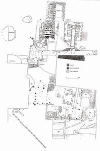1998 En Chiffre Romain : la production de terres cuites architecturales en gaule et ~ Voncanada.com Idées de Décoration