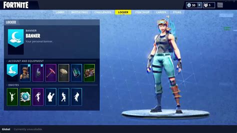 fortnite account giveaway  email  password read