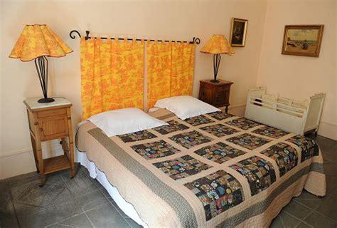 chambres d hotes rodez et environs chambre d hotes orange great lit en et parure de lit