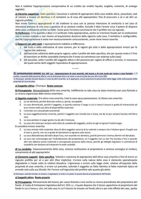 Mantovani Diritto Penale Parte Generale by Riassunto Esame Diritto Penale Prof Paliero Libro