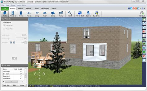 home design app free drelan home design software