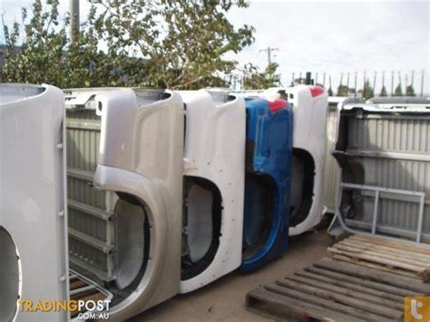 Tubs For Sale by Hilux Ute Tubs