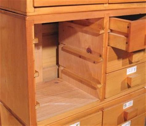 wooden drawer   lots  tips