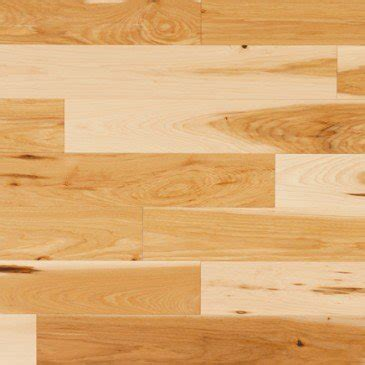Mirage Engineered Flooring Cleaning by Hickory Mirage Hardwood Floors