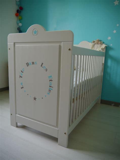 pochoirs chambre bébé pochoir chambre bebe pochoir chambre fille gratuit