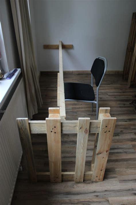 idee de bureau a faire soi meme meuble bureau à domicile à faire soi même idées et é