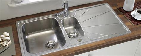 ss kitchen sink manufacturers kitchen sink manufacturers taraba home review 5677