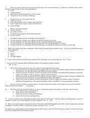 Extra Credit ICD-10-CM.docx - Name Extra Credit Assignment