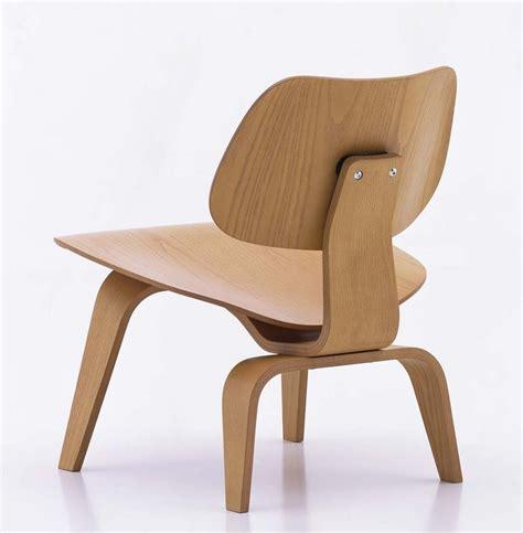 chaise en bois design chaise design simple efficace et de très bonne
