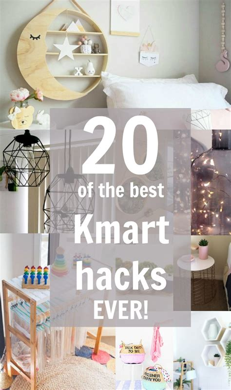 room paint colours 20 of the coolest kmart hacks style curator
