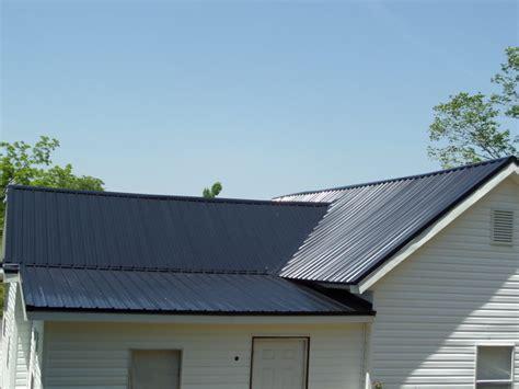 Pole Barns & Metal Roofing in Macon GA  Jackson Metal Roofing