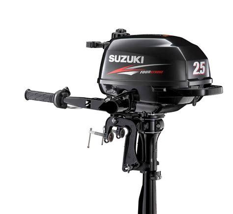 Suzuki Outboard Warranty by Df2 5hp Four Stroke Suzuki Outboard Engine Workshop
