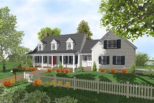 cape home designs cape cod 2 story home plans for sale original home plans