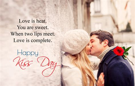 kiss day images gif hd wallpapers   pics