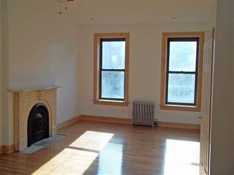bedroom apartment categories apartments   location