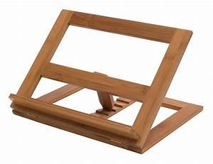 PDF DIY Cookbook Stand Plans Download cherry wood